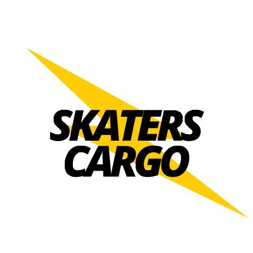 Skaters Cargo